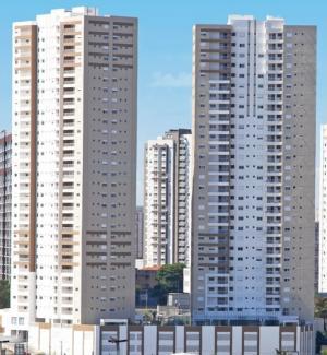 Class Guarulhos | Jm Marques Empreendimentos