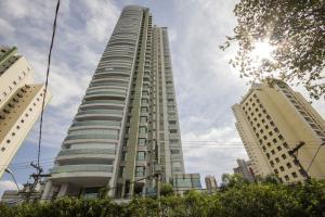 Edifício Jardins de Sintra | Jm Marques Empreendimentos