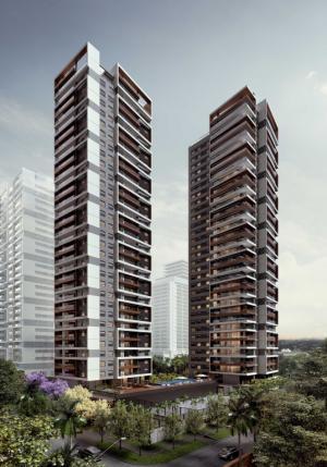 Grand Habitarte | Jm Marques Empreendimentos