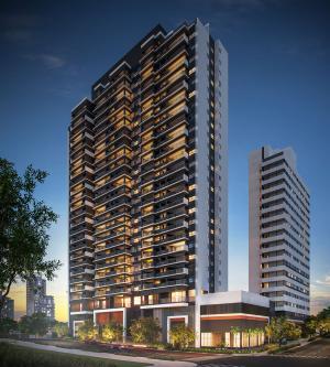Home Resort Penha | Jm Marques Empreendimentos