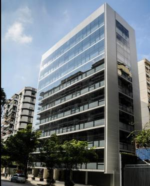 Laranjeiras Corporate 44 | Jm Marques Empreendimentos