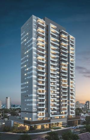 Next Astorga Condomínio Clube | Jm Marques Empreendimentos