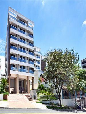 Offices Vila Madalena | Jm Marques Empreendimentos