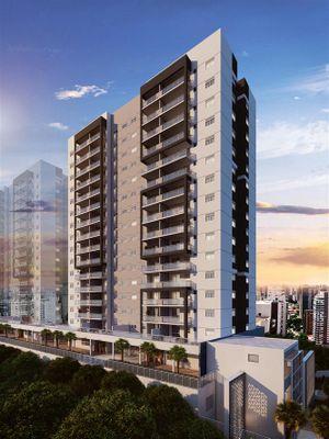 Panamerica Brickell | Jm Marques Empreendimentos