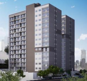 Plano&Reserva Casa Verde | Jm Marques Empreendimentos