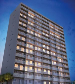 Plano&Vila Guilherme | Jm Marques Empreendimentos