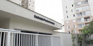 Premium Guarulhos | Jm Marques Empreendimentos