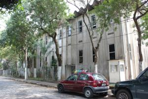 Santo Amaro Business Park | Jm Marques Empreendimentos