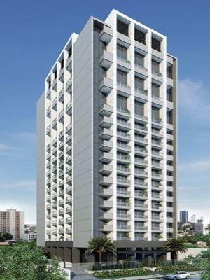 Trend Paulista Offices | Jm Marques Empreendimentos
