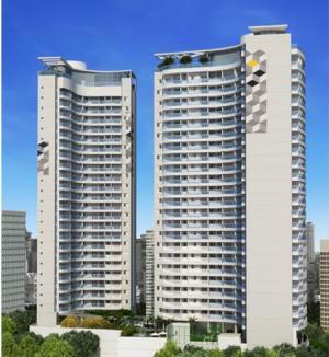 Urban Resort | Jm Marques Empreendimentos
