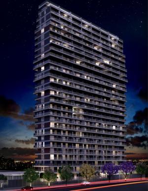 Vila Nova Home Design | Jm Marques Empreendimentos