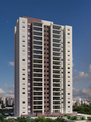 You Ibirapuera | Jm Marques Empreendimentos