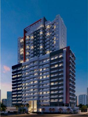 You Metropolitan Residencial | Jm Marques Empreendimentos